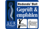 AGR Redondo Ball