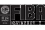 FIBA Category 7