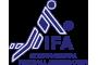 IFA International Fistball Association