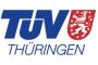 TÜV Thüringen