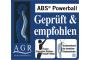 AGR Powerball