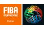 FIBA Partner