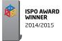 ISPO Award Winner 2014/2015