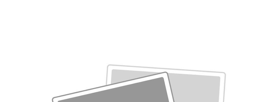 Sport-Thieme® Fitnessbänder - Elastisch und widerstandsfähig