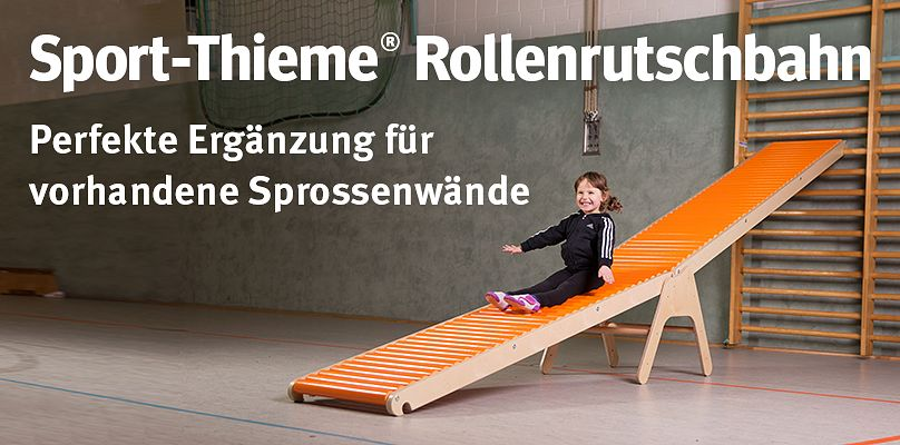 sprossenw nde bei sport thieme online kaufen. Black Bedroom Furniture Sets. Home Design Ideas
