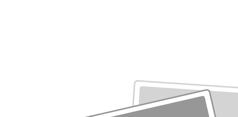 Sport-Thieme® Fitnessbänder - Top-Qualität zum niedrigen Preis