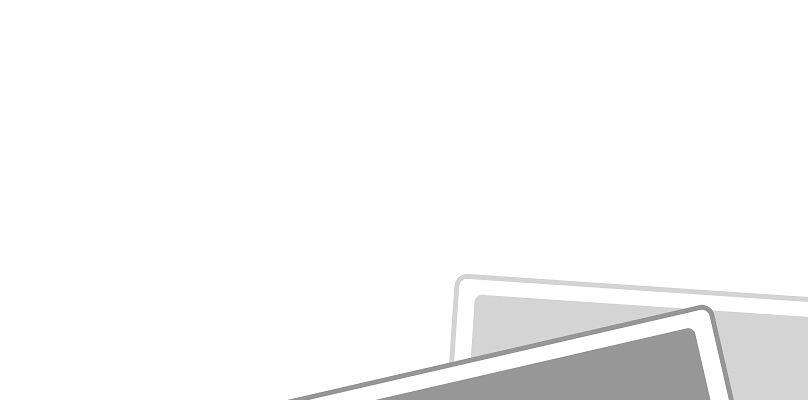 Turnbarren - Das Sportgerät für Schwung- und Flugelemente