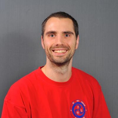 Chris Löffler